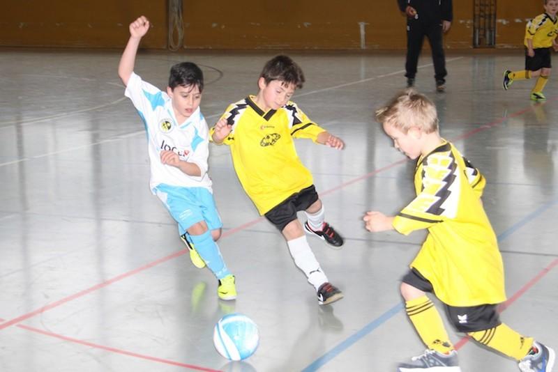 84-Froeschecup2014