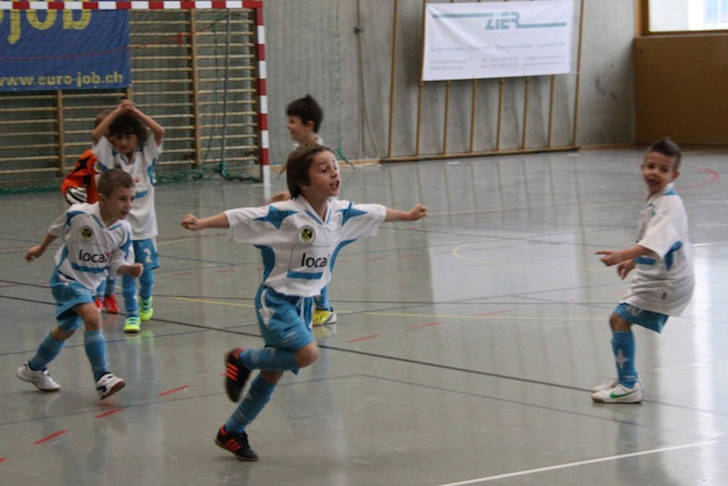 86-Froeschecup2014