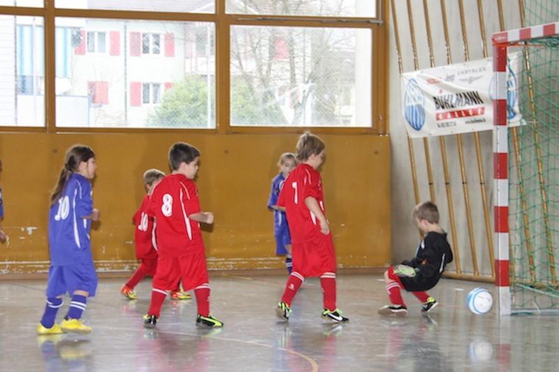 91-Froeschecup2014