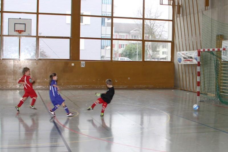 93-Froeschecup2014