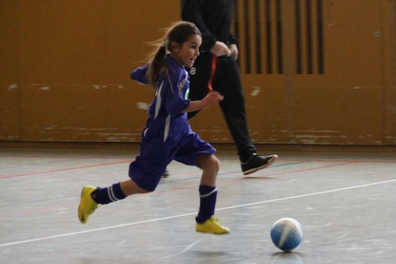94-Froeschecup2014