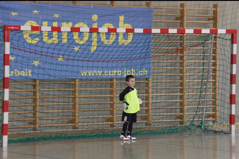 97-Froeschecup2014