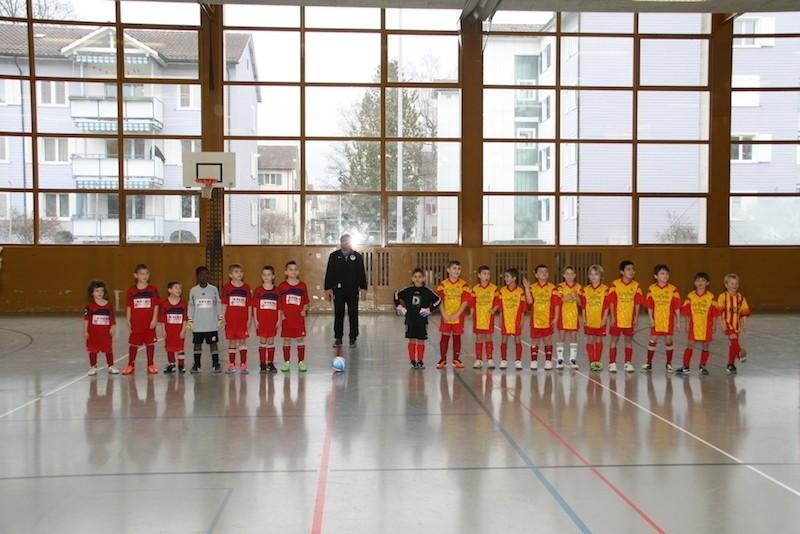 98-Froeschecup2014