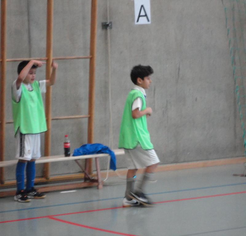 Chlausturnier_086