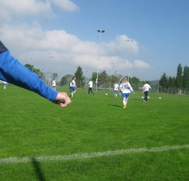 Cup_Halbfinal_22.5_027