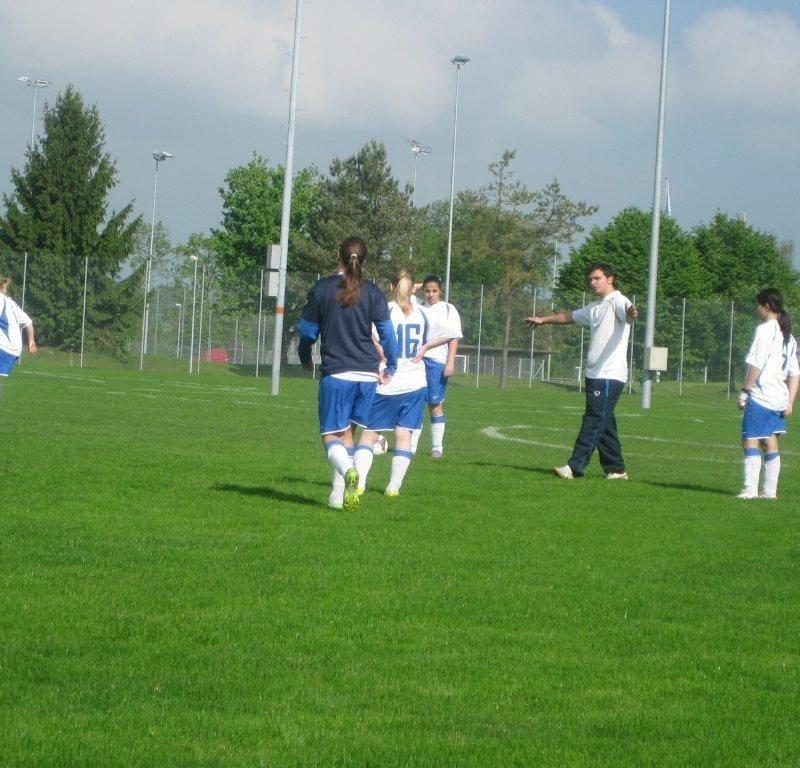 Cup_Halbfinal_22.5_029