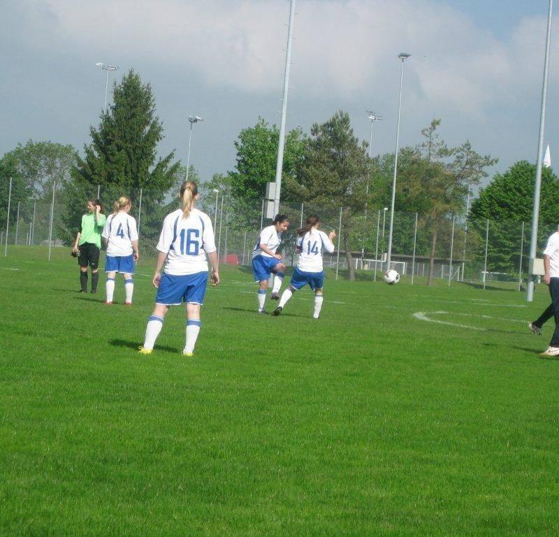 Cup_Halbfinal_22.5_030