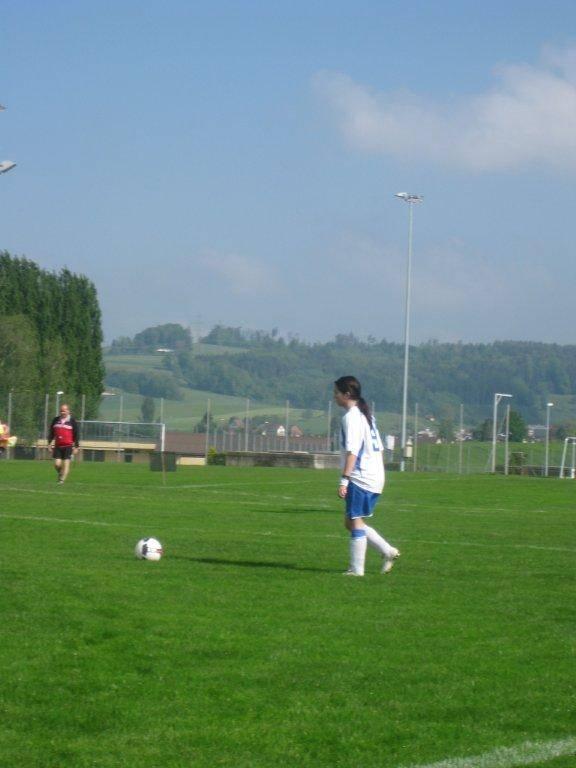 Cup_Halbfinal_22.5_031