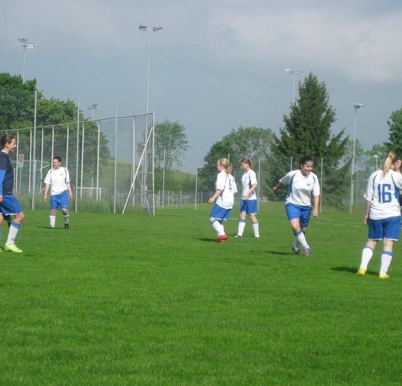 Cup_Halbfinal_22.5_032