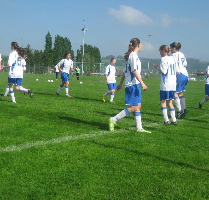 Cup_Halbfinal_22.5_037