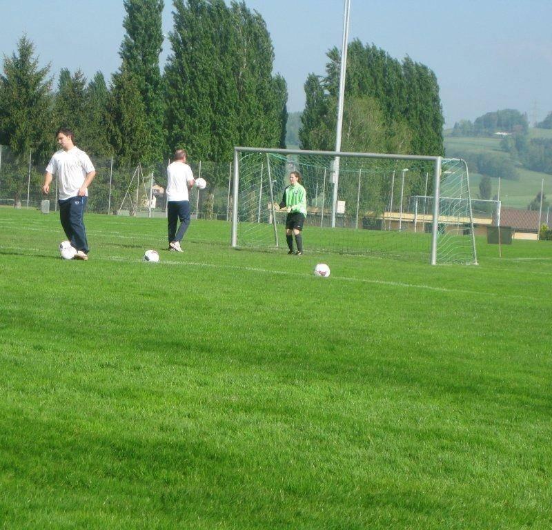 Cup_Halbfinal_22.5_040