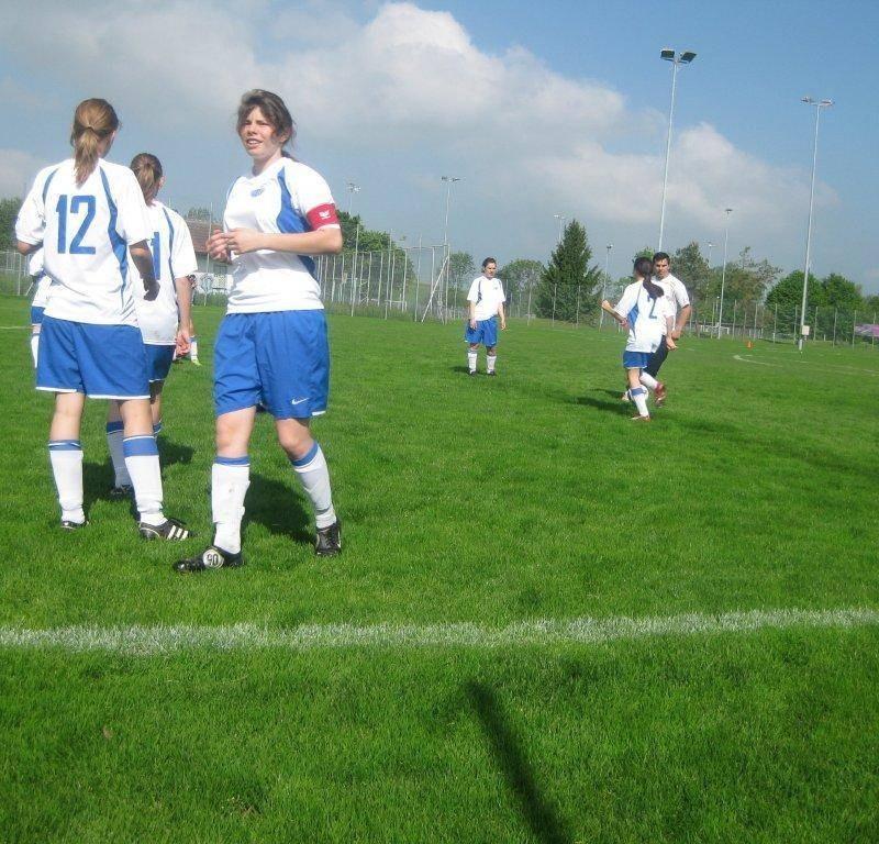 Cup_Halbfinal_22.5_044