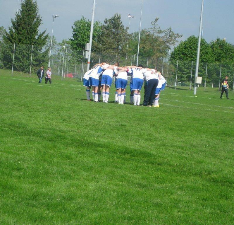 Cup_Halbfinal_22.5_046