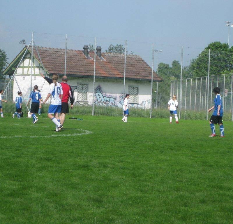 Cup_Halbfinal_22.5_055
