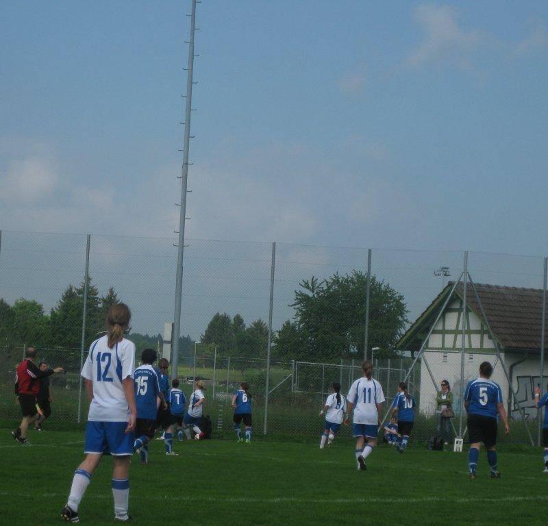 Cup_Halbfinal_22.5_058