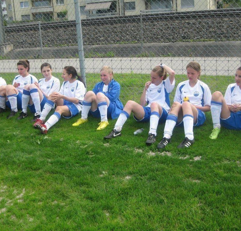 Cup_Halbfinal_22.5_059