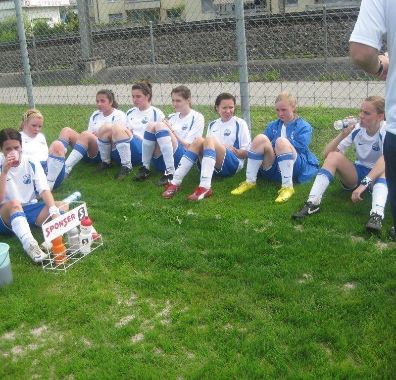 Cup_Halbfinal_22.5_060