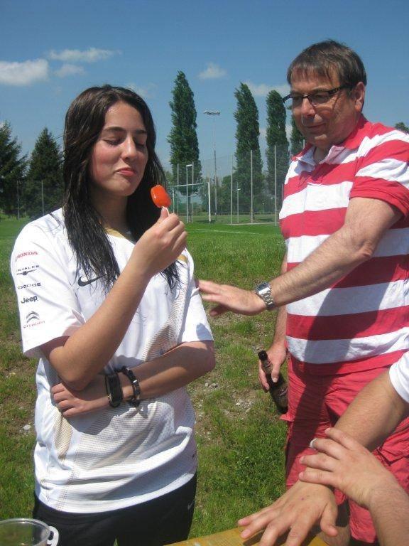 Cup_Halbfinal_22.5_072