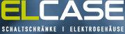 Elcase Logo