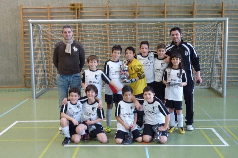 Fr_sche-Cup_2012-03-03__10_