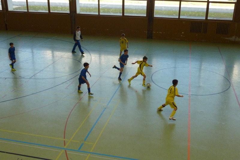 Fr_sche-Cup_2012-03-03__11_