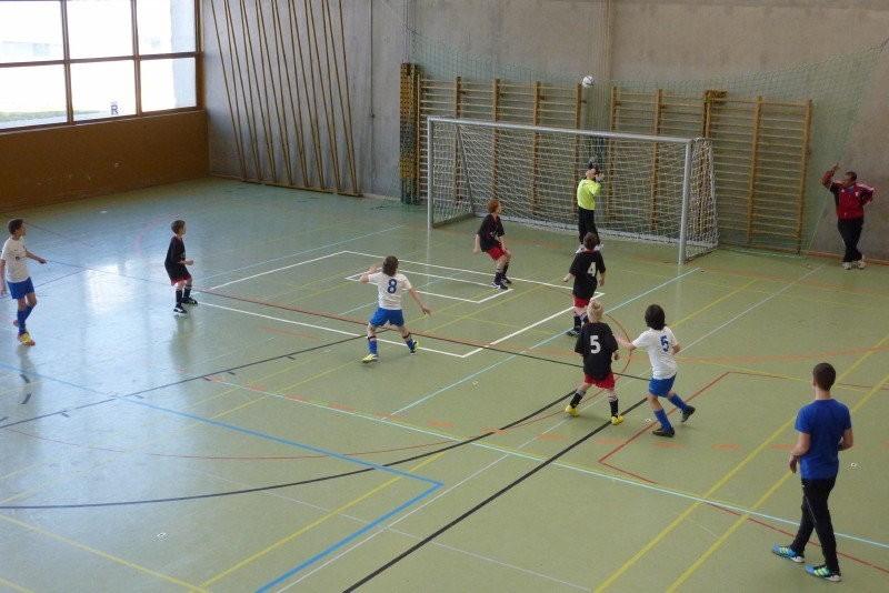 Fr_sche-Cup_2012-03-03__12_