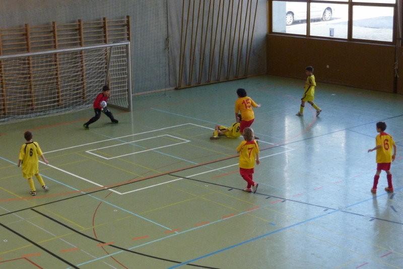Fr_sche-Cup_2012-03-03__13_