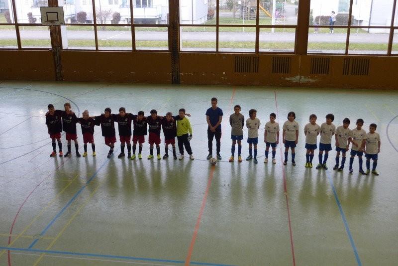 Fr_sche-Cup_2012-03-03__14_