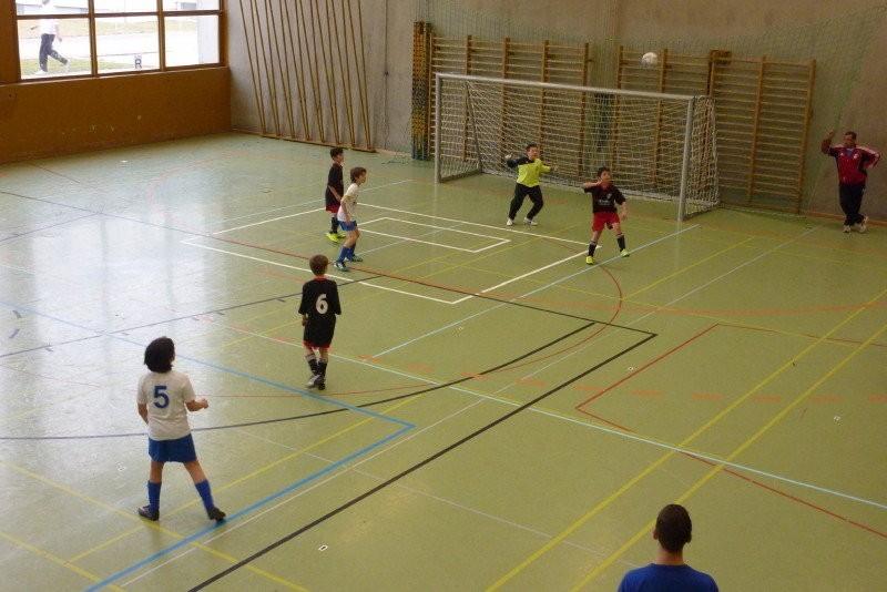 Fr_sche-Cup_2012-03-03__15_