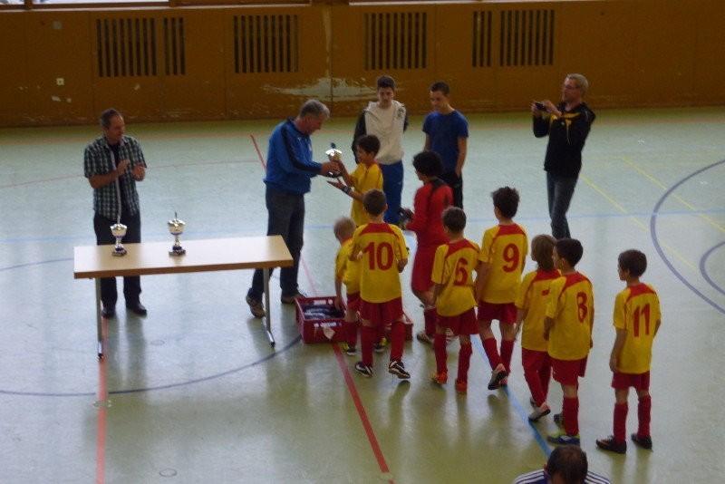 Fr_sche-Cup_2012-03-03__16_