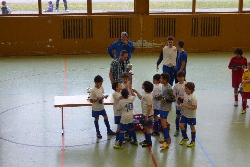 Fr_sche-Cup_2012-03-03__17_