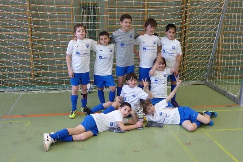 Fr_sche-Cup_2012-03-03__19_