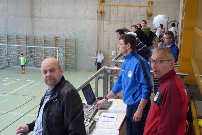 Fr_sche-Cup_2012-03-03__2_