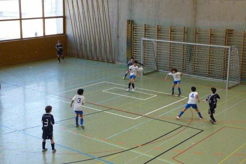 Fr_sche-Cup_2012-03-03__5_
