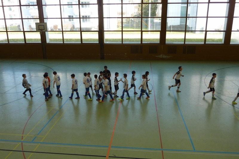 Fr_sche-Cup_2012-03-03__6_