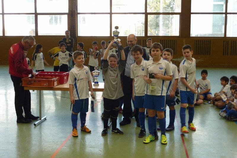 Fr_sche-Cup_2012-03-03__7_