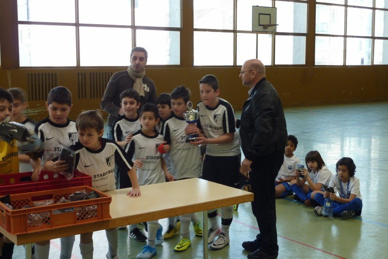 Fr_sche-Cup_2012-03-03__8_