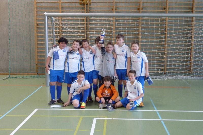 Fr_sche-Cup_2012-03-03__9_