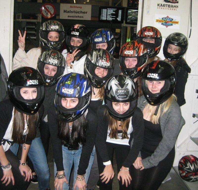Ladies_Racing_Night_2.11_016