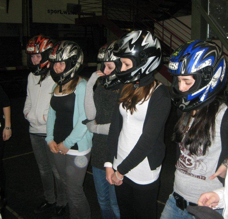 Ladies_Racing_Night_2.11_018