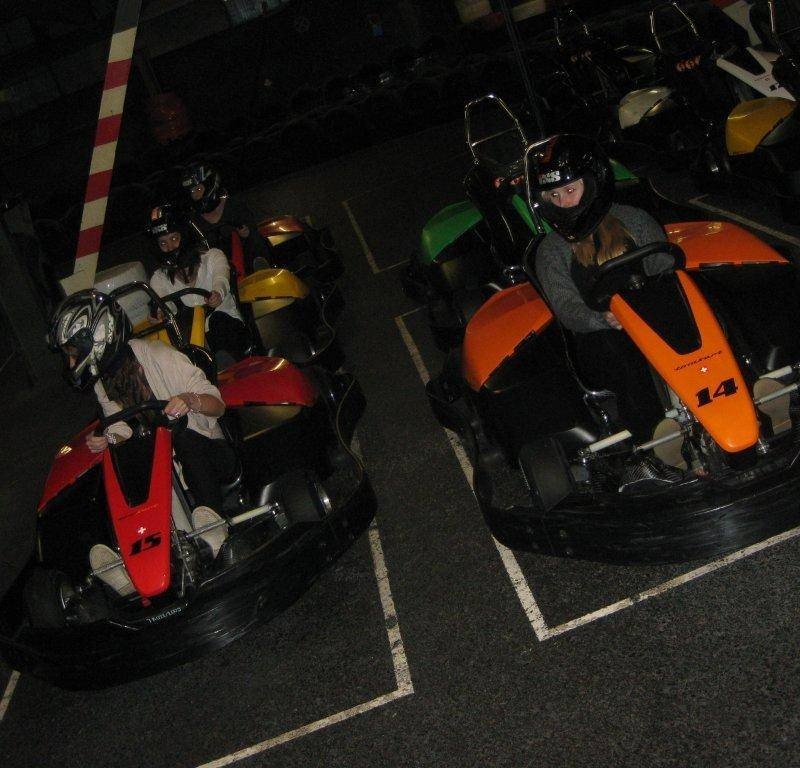 Ladies_Racing_Night_2.11_020