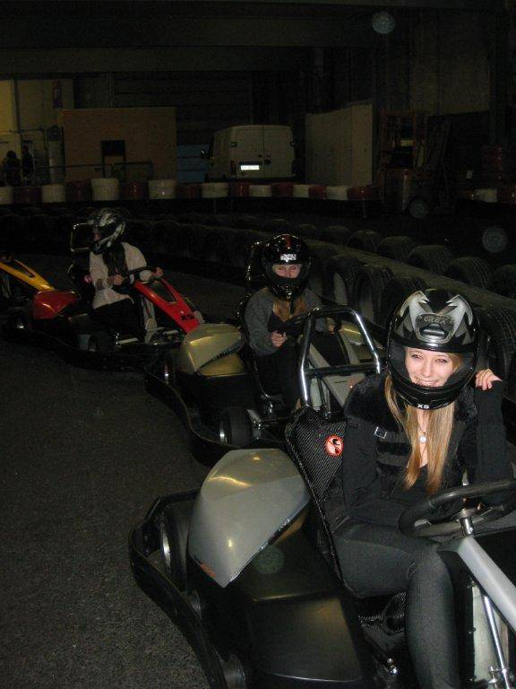 Ladies_Racing_Night_2.11_023