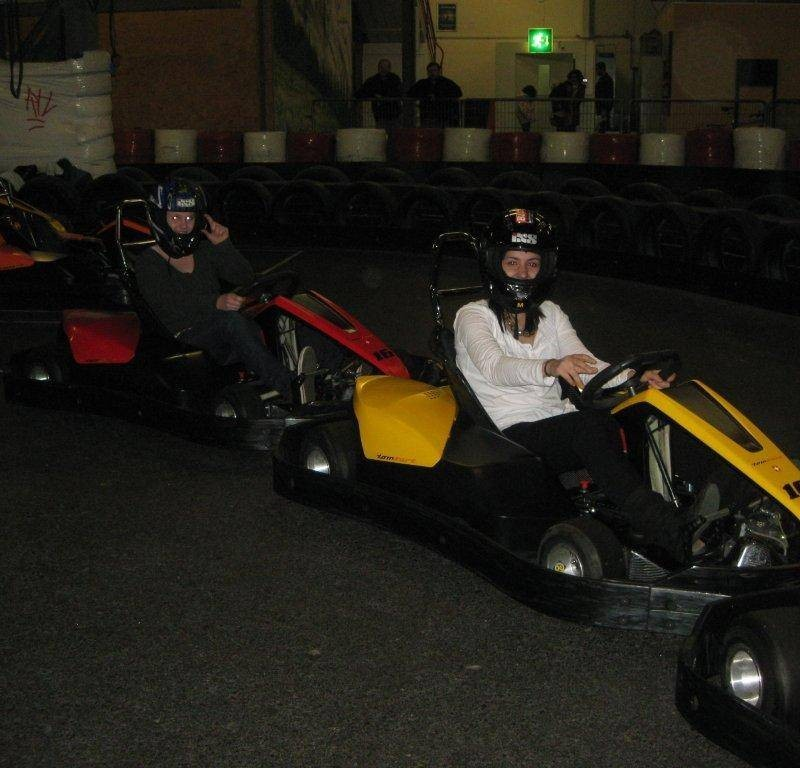 Ladies_Racing_Night_2.11_024