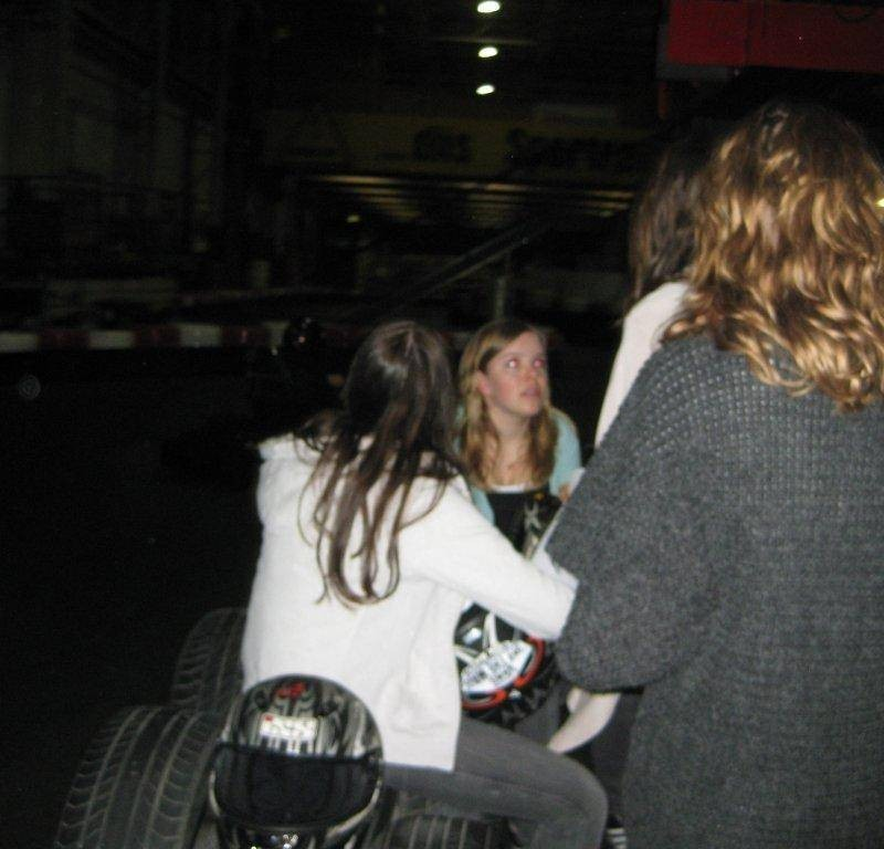 Ladies_Racing_Night_2.11_084