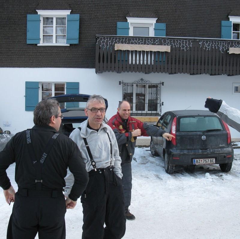 Vet-Ski-Weekend_2010_02