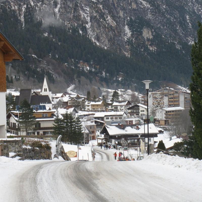 Vet-Ski-Weekend_2010_03