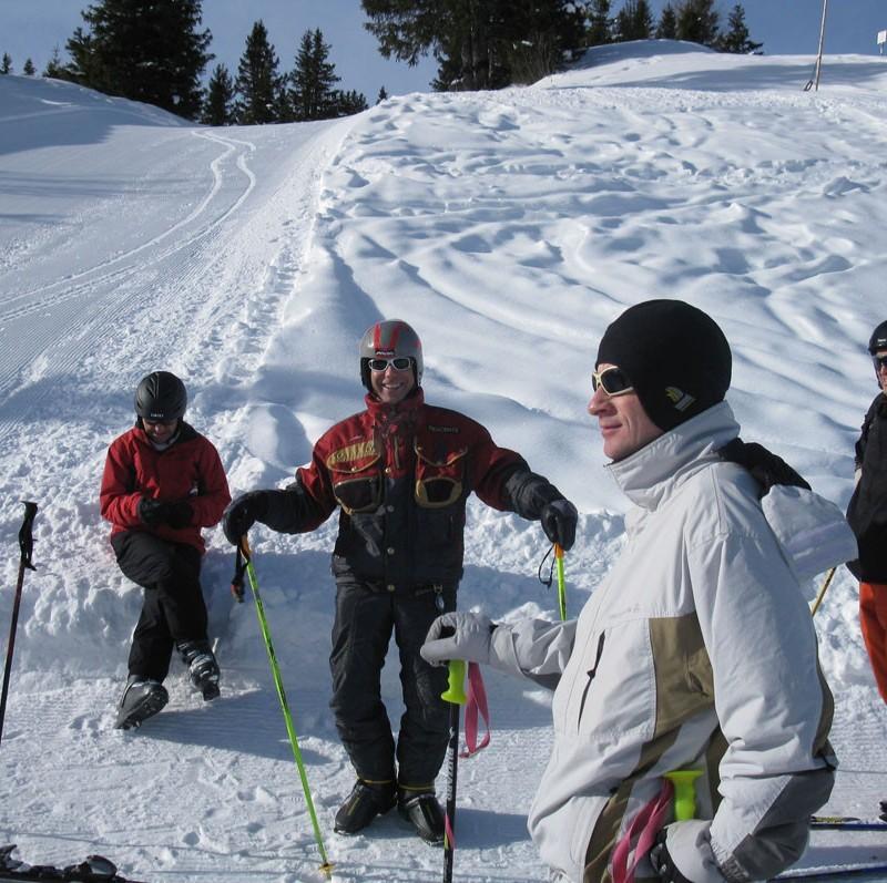 Vet-Ski-Weekend_2010_07