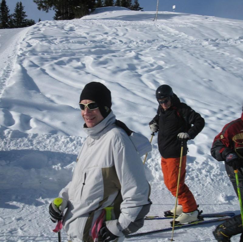 Vet-Ski-Weekend_2010_08