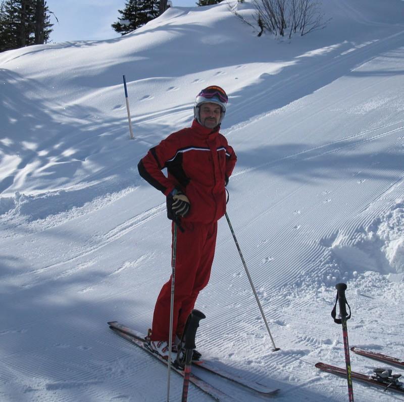 Vet-Ski-Weekend_2010_09