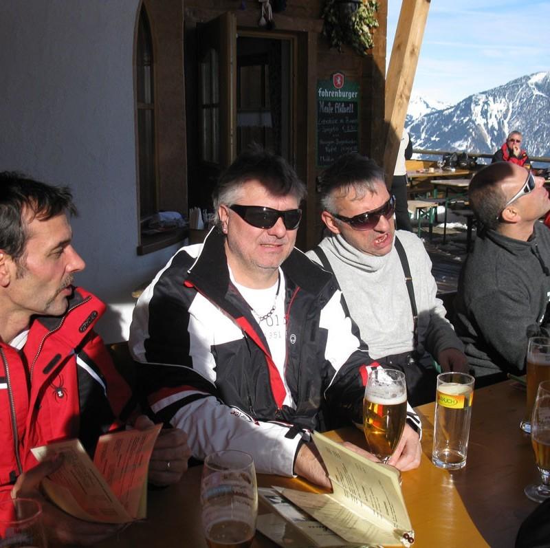 Vet-Ski-Weekend_2010_10